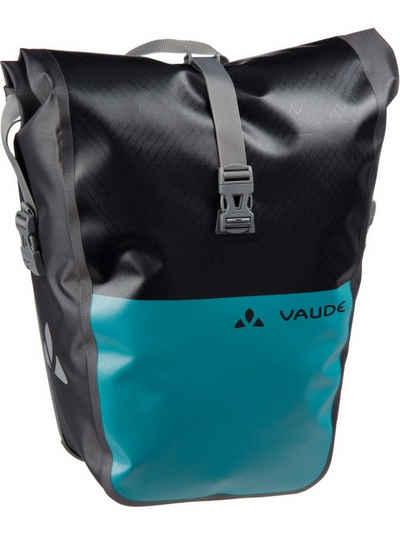 VAUDE Fahrradtasche »Aqua Back Color«