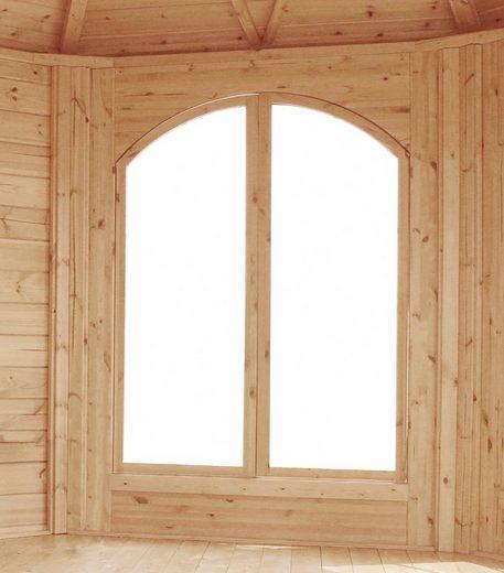 Wolff Fenster, BxH: 123x157 cm