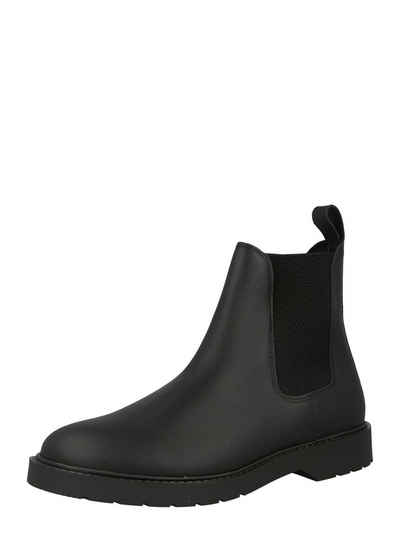 SELECTED HOMME »TIM« Chelseaboots