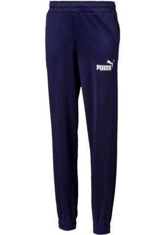 PUMA Sportinės kelnės »ESSENTIAL POLY PANTS...