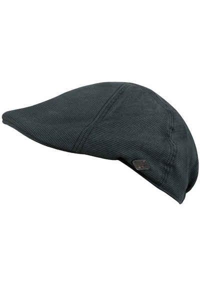 chillouts Schiebermütze Kyoto Hat