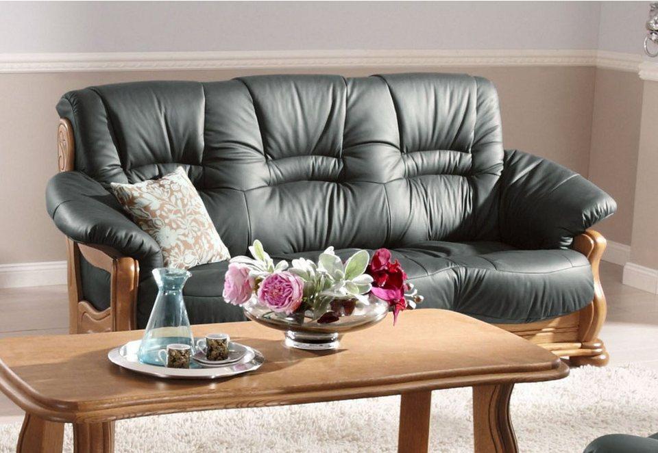 sofa holzgestell good holzfuse holz leder danisches blau. Black Bedroom Furniture Sets. Home Design Ideas