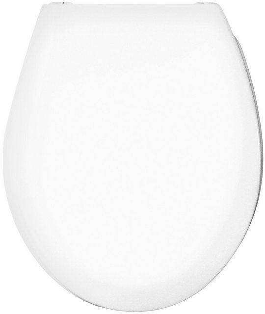WCs und Zubehör - Cornat WC Sitz »Roda«  - Onlineshop OTTO