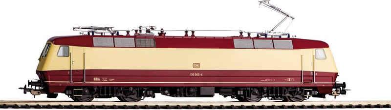 PIKO Elektrolokomotive »120 005-4 DB IV, (51320)«, Spur H0