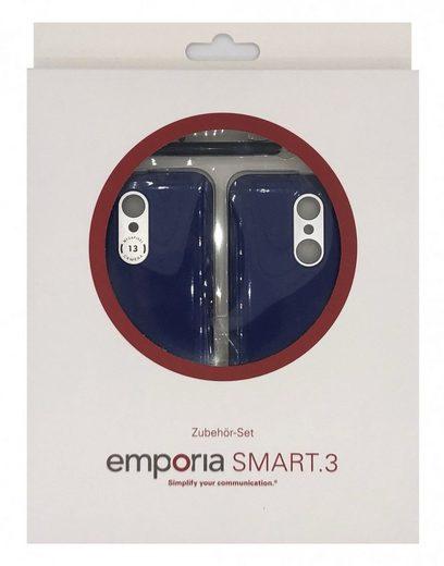 Emporia Zubehör »Smart.3 - Zubehörset«