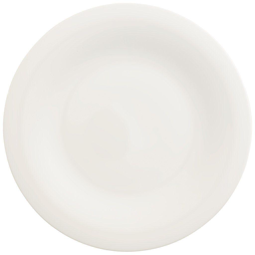 VILLEROY & BOCH Gourmetteller rund »New Cottage Basic«