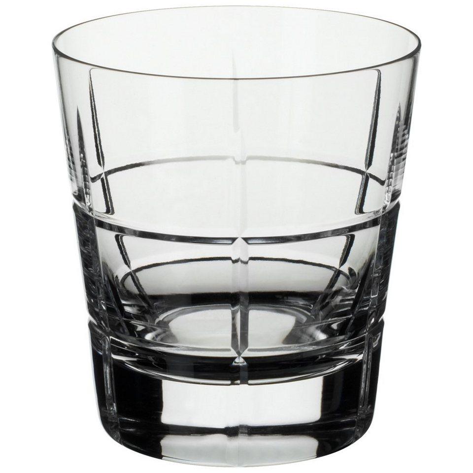 villeroy boch whisky becher dof set 2 teilig ardmore club online kaufen otto. Black Bedroom Furniture Sets. Home Design Ideas
