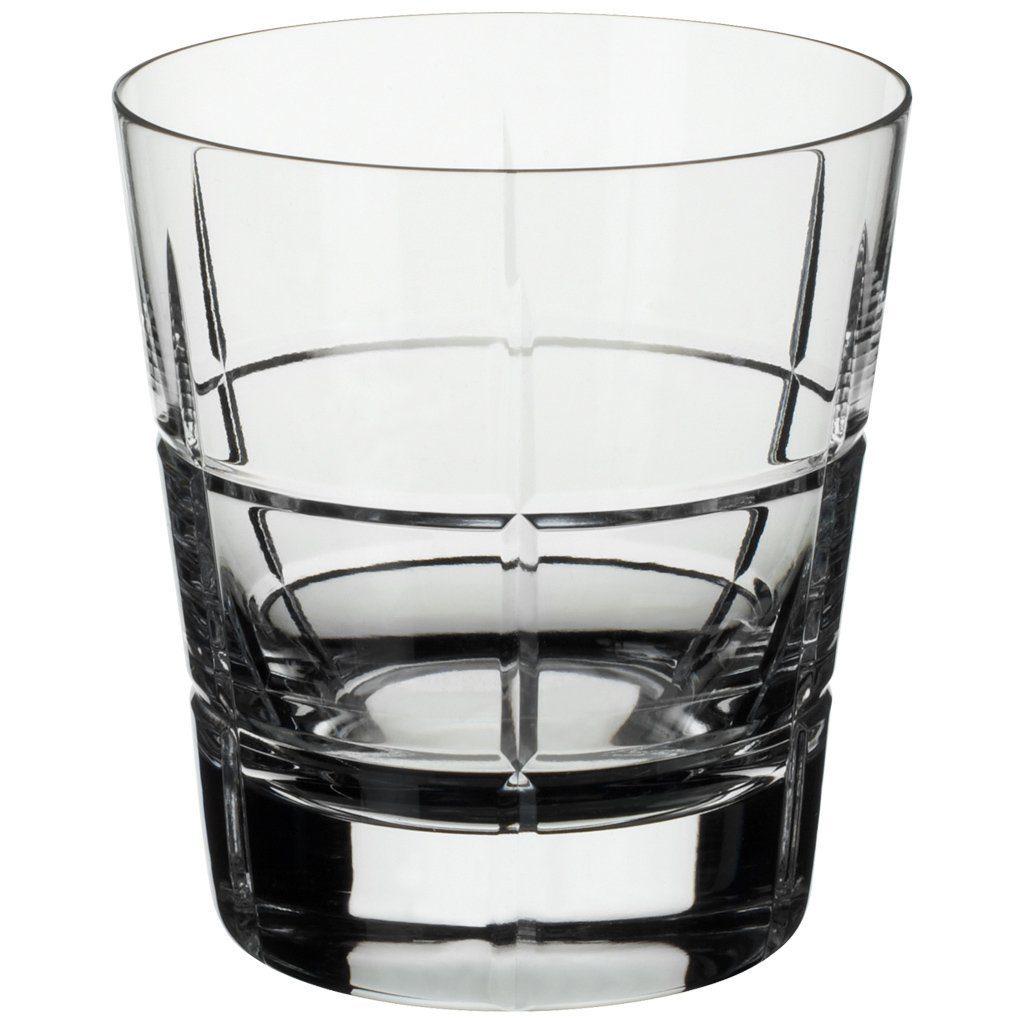 VILLEROY & BOCH Whisky Becher DOF Set 2-teilig »Ardmore Club«