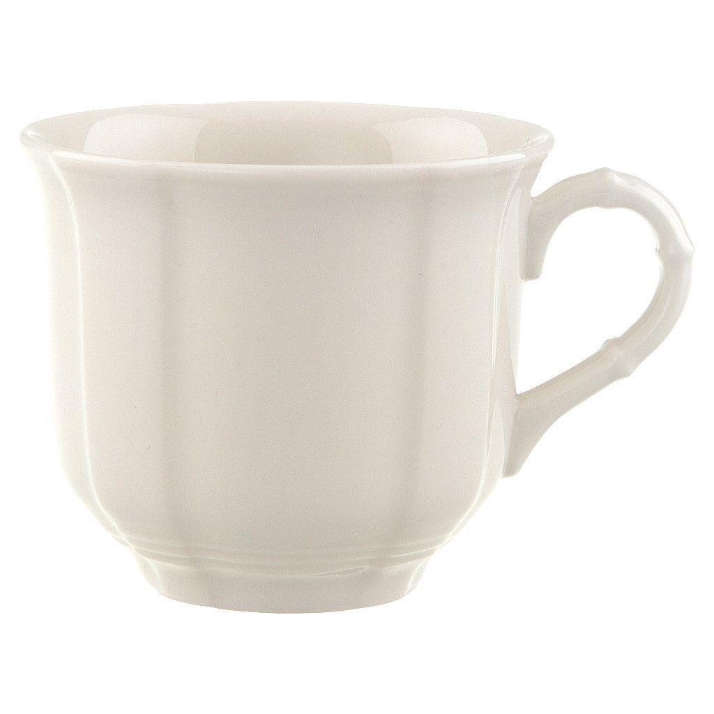 VILLEROY & BOCH Kaffeeobertasse »Manoir«