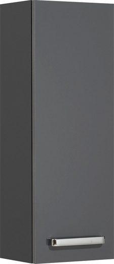 PELIPAL Hängeschrank »Quickset 311«