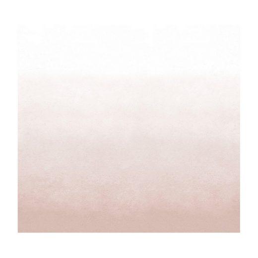 vtwonen Fototapete »Degrade«, Ton-in-Ton, (1 St), Soft Rosa - 300x280 cm