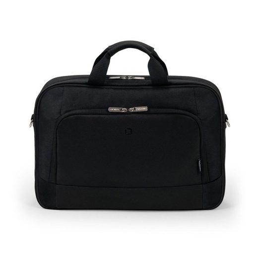 DICOTA Top Traveller BASE 15-15.6 black D31325 »Leichte Notebooktasche mit Schutzfunktion«