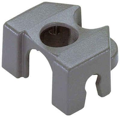 GARDENA Klemmen »Micro-Drip-System, 08379-20«, (5-St), für Rohre 4,6 mm (3/16)