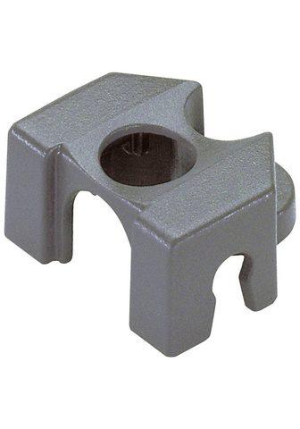 GARDENA Klemmen »Micro-Drip-System 08379-20« (...