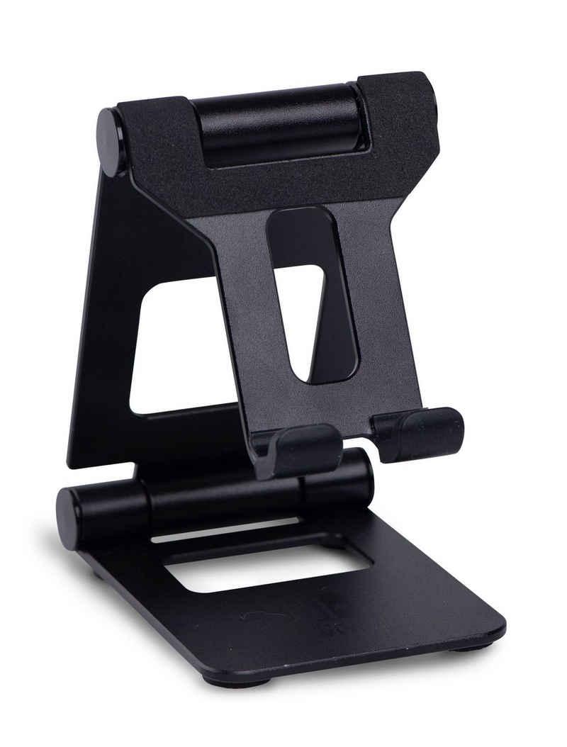 PowerA »Premium Metall Stand Black für Nintendo Switch« Zubehör Nintendo