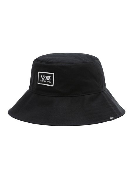 Vans Sonnenhut »LEVEL UP BUCKET HAT«