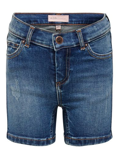KIDS ONLY Jeansshorts Jeansshorts