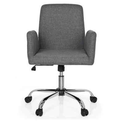 hjh OFFICE Drehstuhl »hjh OFFICE Home Office Bürostuhl FLOW«