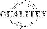 QUALITEX HIGH QUALITY WORKWEAR