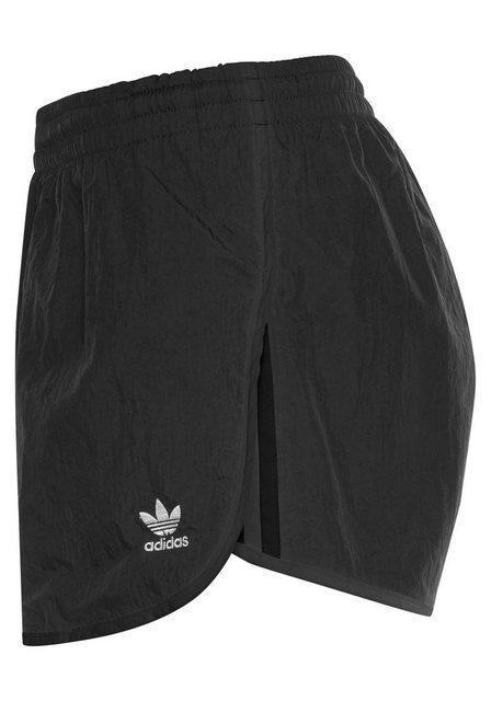 Hosen - adidas Originals Shorts »ADICOLOR CLASSICS 3 STREIFEN« ›  - Onlineshop OTTO