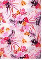 Apart Schal mit Blumen-Print, Bild 2