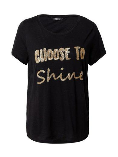 Princess goes Hollywood T-Shirt »Shine«