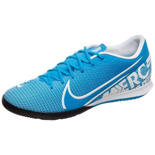 Nike »Mercurial Vapor Xiii Academy« Fußballschuh