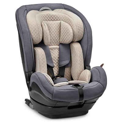 ABC Design Autokindersitz »ABC Design Aspen Kindersitz i-size Kollektion«