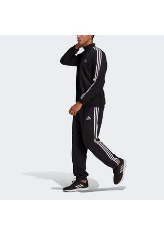 adidas Performance Sportinis kostiumas »AEROREADY ESSENTI...