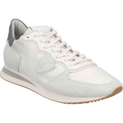 PHILIPPE MODEL »TRPX Mondial Gomma« Sneaker