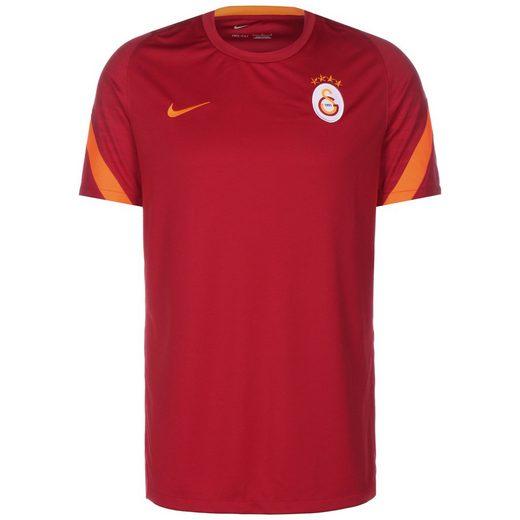 Nike Trainingsshirt »Galatasaray Istanbul Strike«
