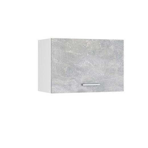 Vicco Hängeschrank »60 (flach) cm Küchenschrank Küchenzeile R-Line«