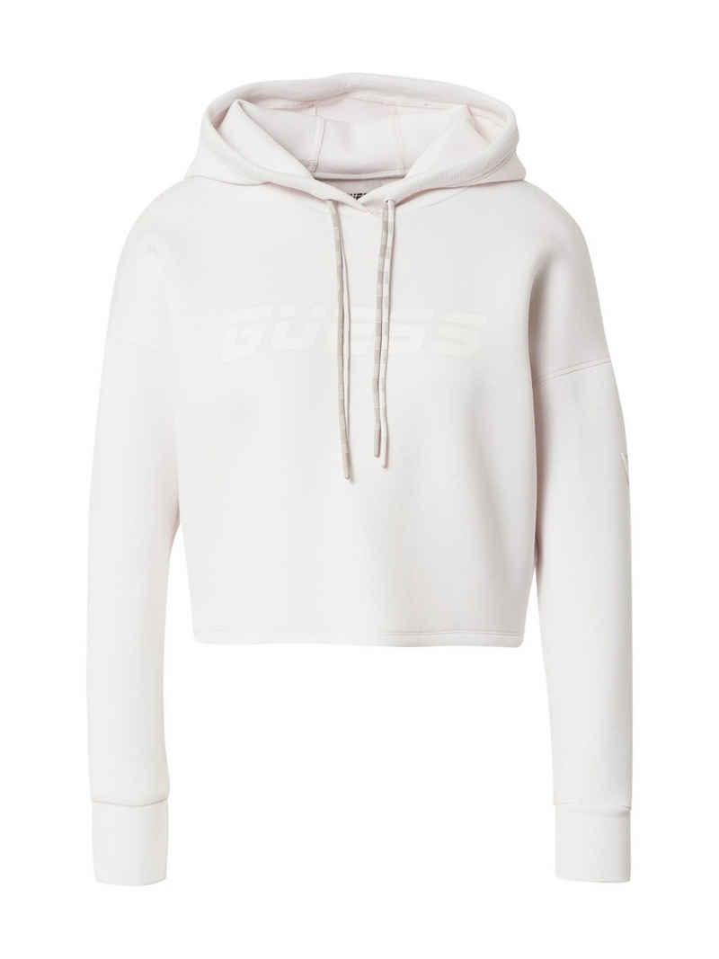 Guess Sweatshirt »ALLIE« (1-tlg)