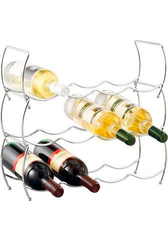 Zeller Present Lentyna vynui rinkinys 3 vnt.