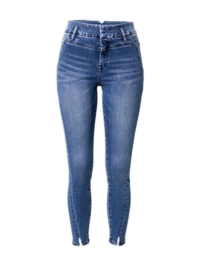 DAWN Slim-fit-Jeans
