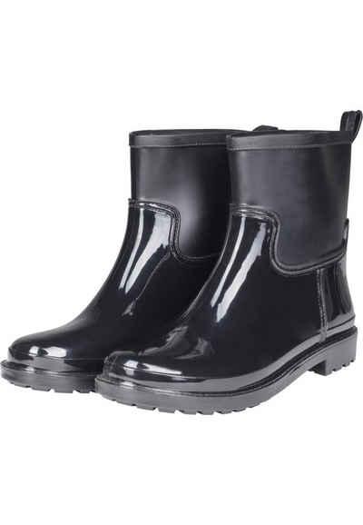 URBAN CLASSICS »TB2318 Rain Boot Gummistiefel« Gummistiefelette