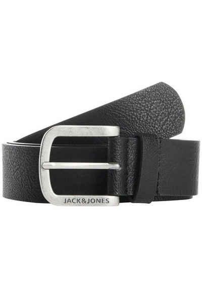 Jack & Jones Synthetikgürtel