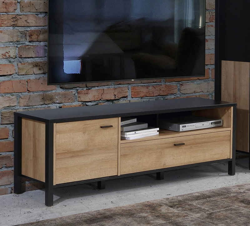 FORTE TV-Board, Breite ca. 151 cm