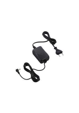 CASIO »AD-E95100« adapteris