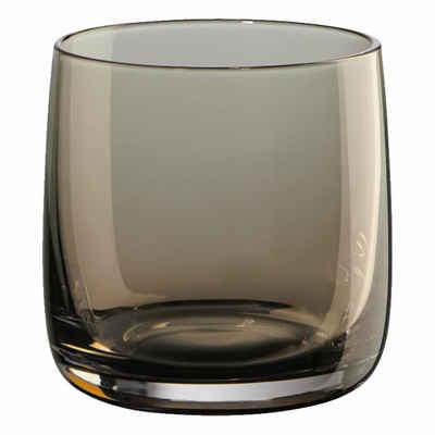 ASA SELECTION Glas »glas amber 200 ml«, Glas