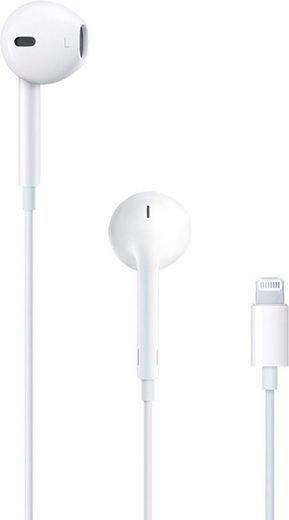 Apple »EarPods mit Lightning Connector« In-Ear-Kopfhörer