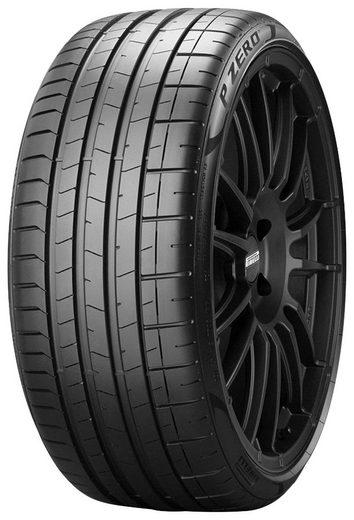 Pirelli Sommerreifen »PZERO PZ4 SP.CAR«, 1-St.