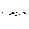 Goodman Design