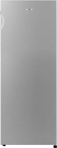 GORENJE Kühlschrank R4142PS, 143,4 cm hoch, 55 cm breit