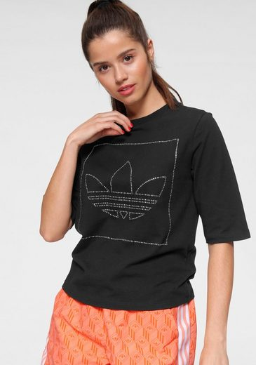 adidas Originals T-Shirt »T SHIRT«