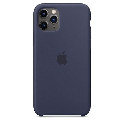 Apple iPhone11Pro Silikon Case »Silikon Case«