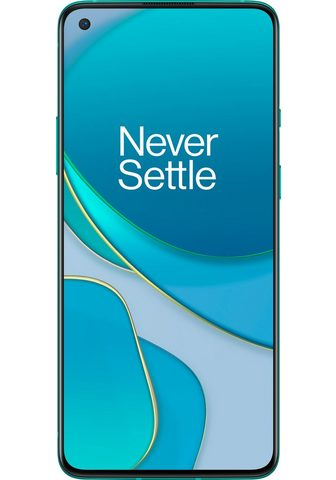 OnePlus 8T 128GB Smartphone (166 cm/655 Zoll 1...