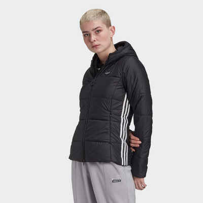 adidas Originals Outdoorjacke »SLIM JACKET«