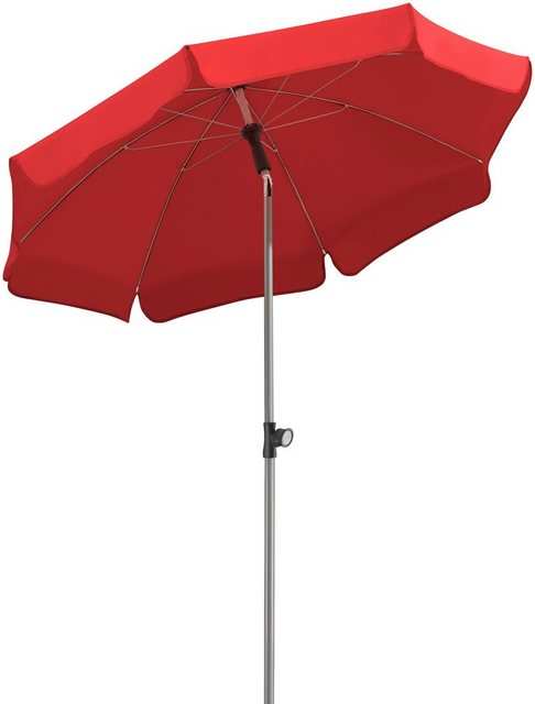 Schneider Schirme Sonnenschirm Locarno Ø 150 cm
