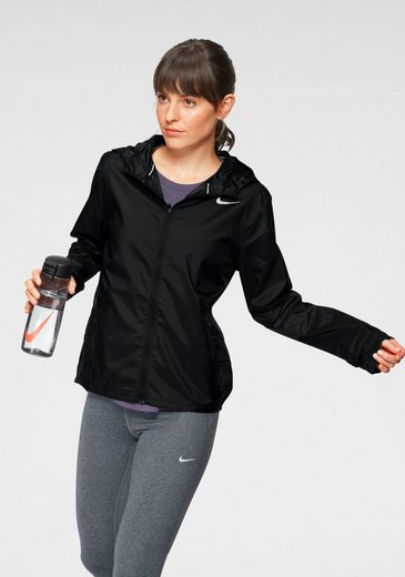 Nike Laufjacke »Essential Jacket«
